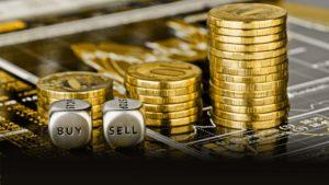 Kauf Sandstorm Gold