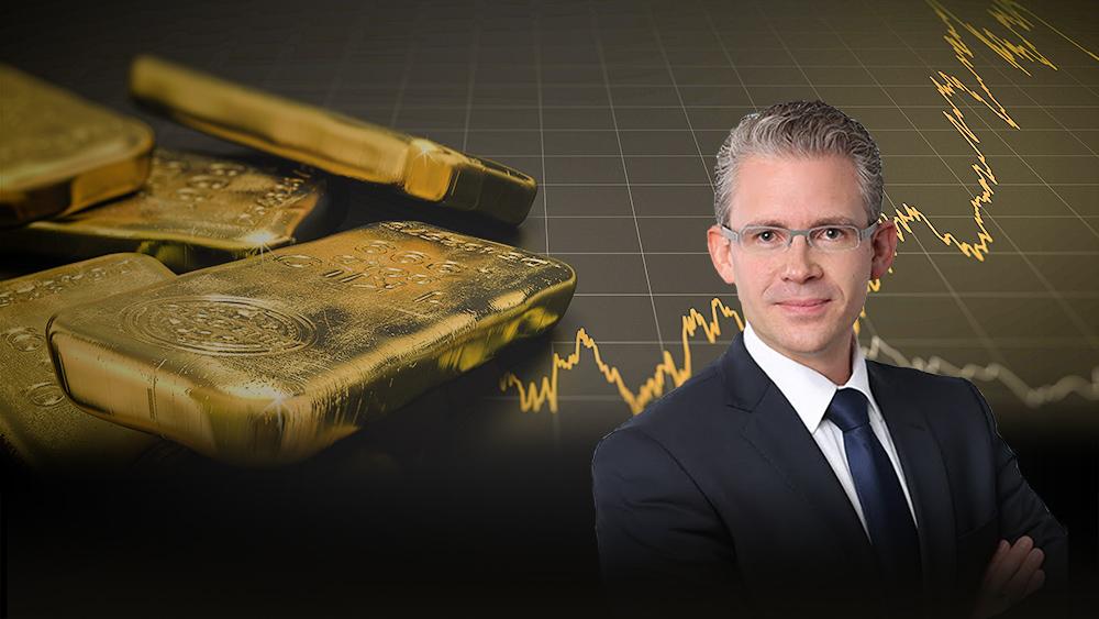 Cashkurs*Gold Chartausblick 13.01.2021 – Korrektur ohne Ende?